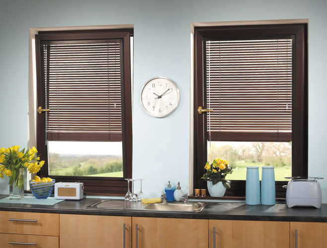 Perfect Fit Blinds Essex Amp London Long Lasting No Drilling