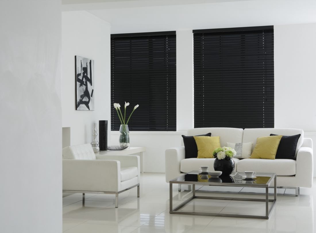 Blinds Shutters Amp Curtains Essex Amp London Akb Whetstone