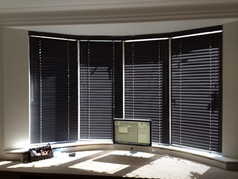 barnetofficeblinds