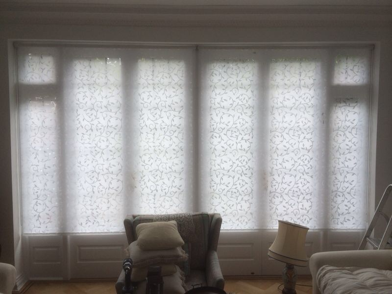 roller-blinds-loughton