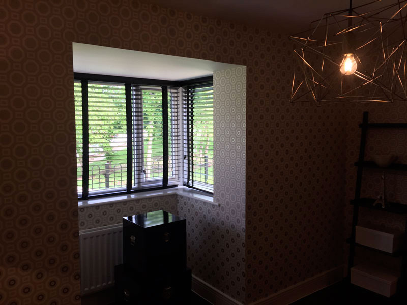 Blinds in Brentwood CM14