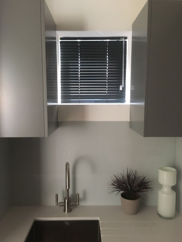 Perfect Fit Blinds in London