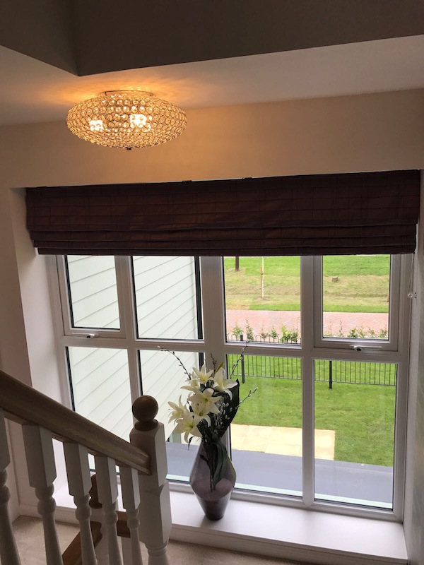 Blinds Shutters & Curtains - Essex