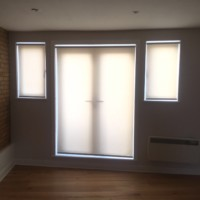 Dagenham Blinds