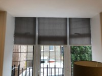 Blinds Deptford