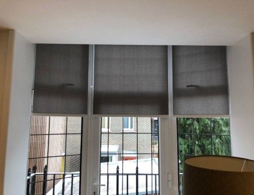 Deptford Blinds