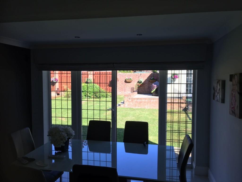 havering-roman-blinds
