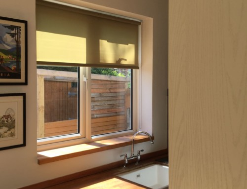 Roller Blinds Mill Hill  NW7
