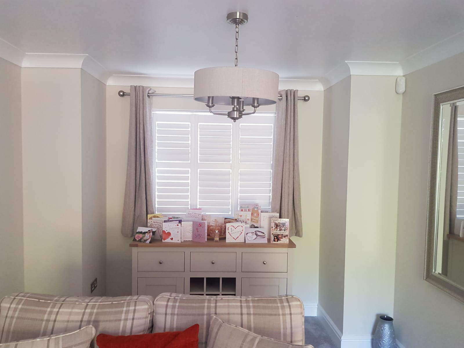 South Woodham Blinds