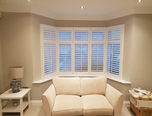 Shutters Mill Hill NW7