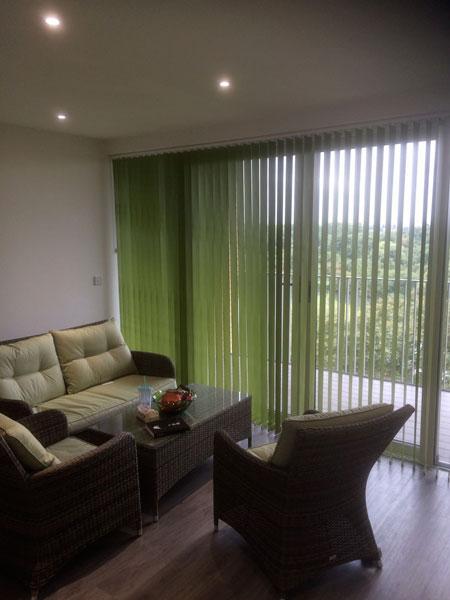 hendon blinds