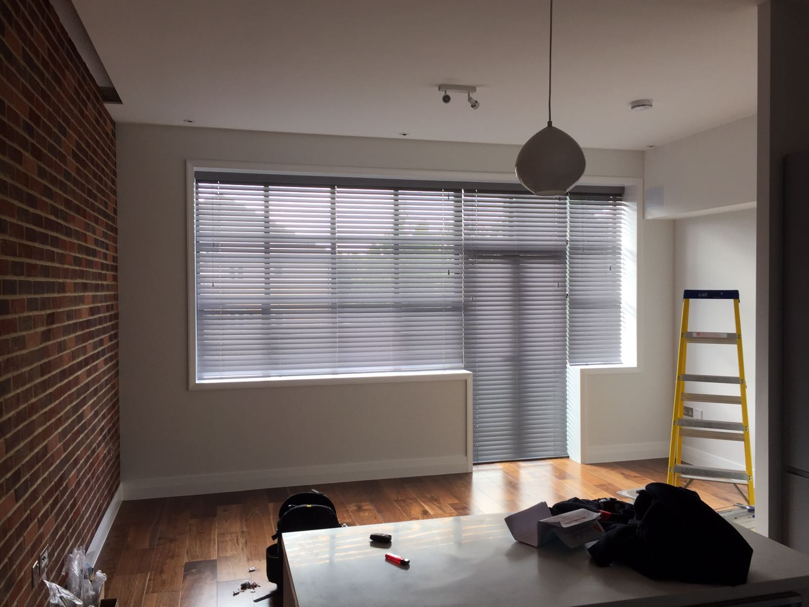 Venetian Blind NW7 - Mill Hill