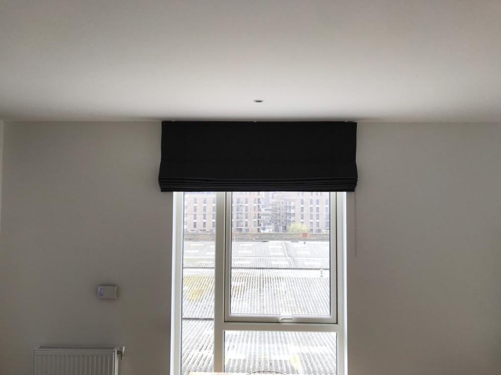 Surrey Keys Curtains & Blinds