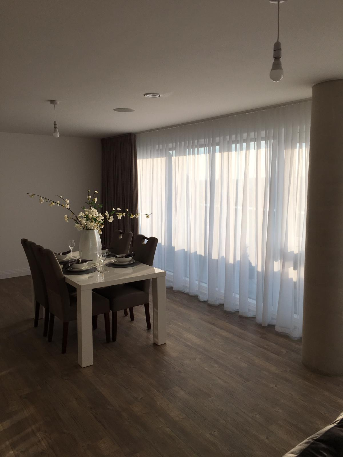 Tempo Wave Curtains Totteridge All Kinds Of Curtains