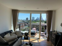 Curtains Bromley - All Kinds of Blinds - London